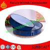 Dia. 24-40cm Enamel Round Pan/Cake Pan/Baking Pan