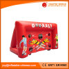 Inflatable Football Shooting Game Goal (T9-205)