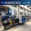 New Design Plastic Pelletizing Machine Price