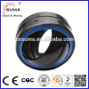 Ge20es 2RS Spherical Radial Plain Bearing with Manufacturer Price
