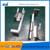 China Customed Precision Tungsten Carbide Bracket