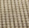 4.5W Check Corduroy Velvet Fabric for Sofa Uphosltery Furniture Shoe