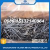 Factory Iron Wire, Steel Wire, Polished Wire Nails, Wood Nails