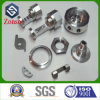 Manufacturing Precision Metal Aluminum Steel CNC Machining Milling Parts