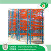 Customized Automatic Steel Radio Shuttle Racking System with Ce