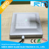 Programmed UHF RFID Reader PDA Within Antenna Intergrated UHF Reader
