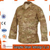 Customized Battle Dressing Uniform Bdu Military for Military