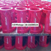 ABS & Nylon Guards for Small-Size Gas Cylinders