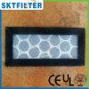 Activiate Carbon HEPA Filter