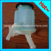 Auto Parts Oil Tank for Rover 4436-0k010