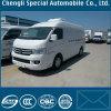 Foton 800kg 4X2 Cooling Van Truck