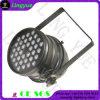 Disco Equipment RGB 3W Indoor Stage LED PAR DJ Light