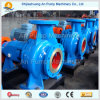Energy Saving Centrifugal Irrigation Water Pumps
