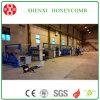 Wuxi Shenxi Kraft Paper Honeycomb Machine