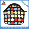 Wholesale Outdoor Travel Insulated Neoprene Picnic Cooler Lunch Bag