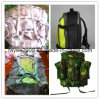 Utility Durable Heavy-Duty Large Capacity Hiking Backpack