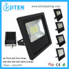 20W LED Flood Light with Ce RoHS Exterior Flood Light Fixtures
