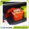 Modern Colorful Plastic Storage Box