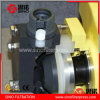 Best Quality Membrane Metering Pump Operation