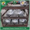 Customized High Quality Micron Aluminium Foil Jumbo Roll