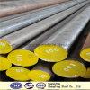 Hot Rolled Cold Work Die Round Steel (1.2379/D2/SKD11)