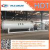Mobile Station Type LPG Storage Tank for Filling LPG Cylinder
