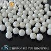 Industrial Raw Materials Ceramic Parts Alumina Grinding Ball