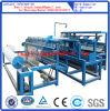 Chain Link Fence Machine/Fence Machine/Made in China Machine