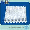Flush Grid 9525 Modular Belting for Pharmacy Industry (FG9525)