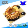 Tcc Toroidal Choke Coil/Power Common Mode Wirewound Inductor