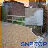 Plastic Grid Driveway, Plastic Grids for Driveways, Gravel Stabiliser Grid