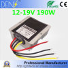 190W DC/DC 12V 19V 10A Step-up Boost Power Converter