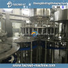 Automatic Apple/Orange Juice Bottling Production Plant