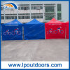 3X3m Outdoor Steel Gazebo Ez Folding Tent Wedding Marquee for Sales