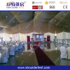 Strong Party Tent for Wedding Marquee