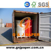 Virgin Pulp Coated Carbonless Jumbo Roll Paper with Cheap Price