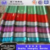 PPGI Roofing Sheet Wave and Corrugated Roof Sheet