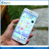 Original New Unlocked Cell Phone for 16GB 64GB Phone 6 Phone 6 Plus