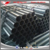 1.5inch Hot DIP Galvanized Ms Scaffolding Welded Steel Tube