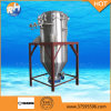 Stainless Steel Candle Filter for Chemical Industry, Oil