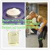 Anabolic Hormones Medicines Methenolone Acetate CAS: 434-05-9