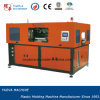 with Ce Plastic Machinery of Pet Beverage Bottle Stretch Blow Molding Machine