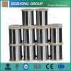Er-316LSI Stainless Steel Welded Wire