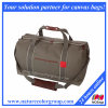 Canvas Duffel Bag for Gym and Capming