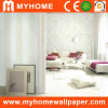 Home Decoration, Non Woven Foaming Wall Paper