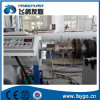 20-140mm PVC Pipe Extrusion Machine