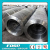 Pellet Mill Roller Shell for Livestock and Poultry Feed Pellet Mill / Spare Parts