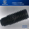 Best Quality Shock Absorber Boot From China OEM 33521136283 for BMW E36 E46