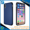 Cell Phone Housing Shell Cover for iPhone 8