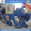 Disa Hot Sale Sandblasting Machine